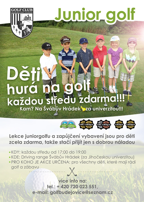 1497269809_1juniorgolf_a3.jpg