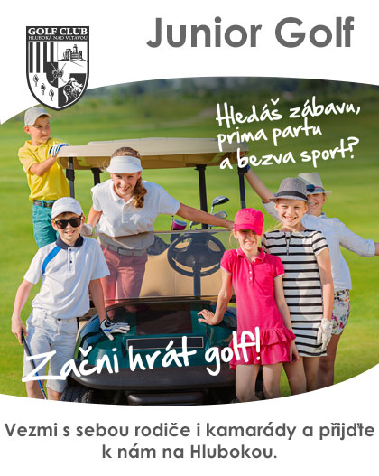 junior-golf-2020.jpg
