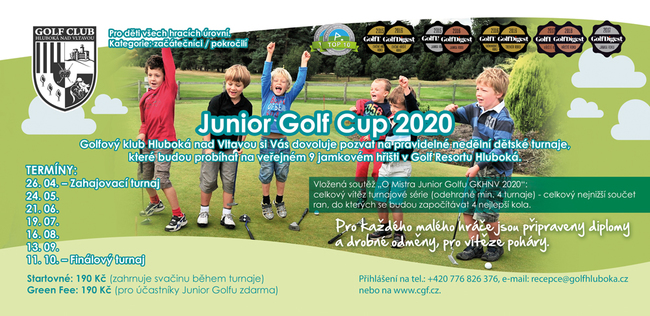 dl_junior_golf_cup1580718266.jpg