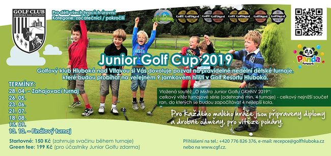 junior_golf_cup_2019.jpg