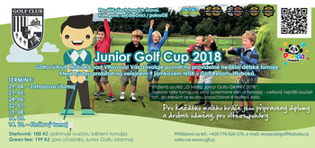 dl_junior_golf_cup1516103489.jpg