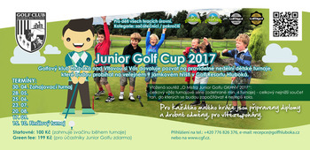 junior_golf_cup1485873027.jpg